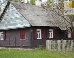Dom na sprzedaż, Brzozowy Kąt, 132 m²