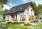 Dom na sprzedaż, Górki, 145 m²