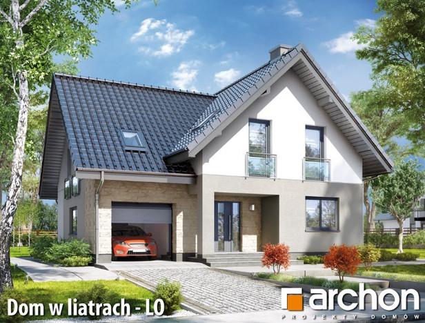 Dom na sprzedaż, Górki, 159 m² | Morizon.pl | 0154