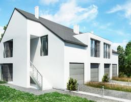 Mieszkanie na sprzedaż, Opole, 67 m²