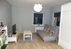Mieszkanie na sprzedaż, Opole Śródmieście, 52 m²