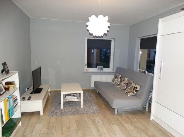 Mieszkanie na sprzedaż, Opole Śródmieście, 52 m² | Morizon.pl | 5816