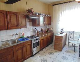 Dom na sprzedaż, Kruszwica, 450 m²