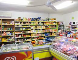 Lokal użytkowy na sprzedaż, Janikowo, 80 m²