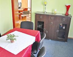 Dom na sprzedaż, Inowrocław, 203 m²