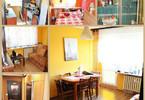 Mieszkanie na sprzedaż, Inowrocław, 49 m²