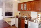 Mieszkanie na sprzedaż, Inowrocław, 72 m²