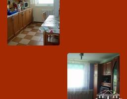 Mieszkanie na sprzedaż, Pakość, 41 m²