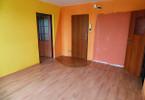Mieszkanie na sprzedaż, Inowrocław, 32 m²
