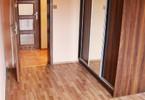 Mieszkanie na sprzedaż, Inowrocław, 36 m²