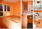 Mieszkanie na sprzedaż, Inowrocław, 34 m²
