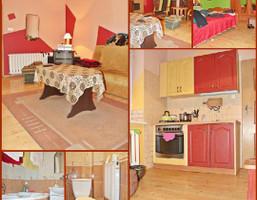 Mieszkanie do wynajęcia, Inowrocław, 67 m²