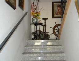 Dom na sprzedaż, Wójcin, 130 m²