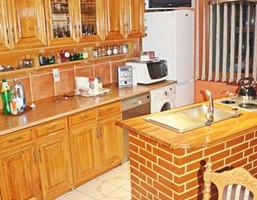 Dom na sprzedaż, Janikowo, 360 m²