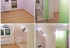 Mieszkanie na sprzedaż, Inowrocław, 40 m²