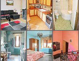 Dom na sprzedaż, Kruszwica, 110 m²