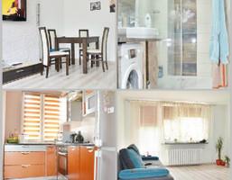 Mieszkanie na sprzedaż, Pakość, 62 m²