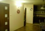Mieszkanie na sprzedaż, Golejewo, 49 m²