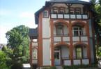 Dom na sprzedaż, Kudowa-Zdrój, 363 m²