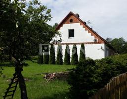 Mieszkanie na sprzedaż, Gaj, 43 m²