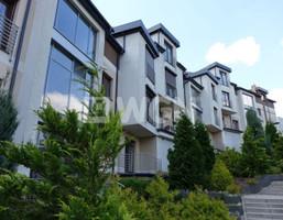 Mieszkanie na sprzedaż, Brodnica Zielone Wzgórze, 73 m²