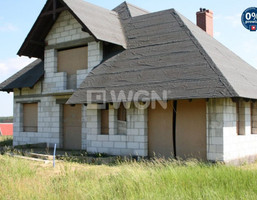 Dom na sprzedaż, Szynkówko, 187 m²