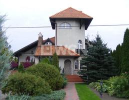 Dom na sprzedaż, Brodnica Moczadła, 140 m²