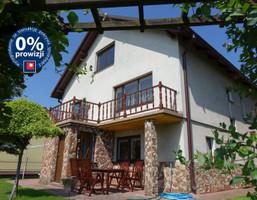 Dom na sprzedaż, Grzybno, 290 m²