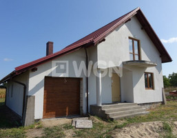 Dom na sprzedaż, Brodnica Wybudowanie Michałowo, 130 m²