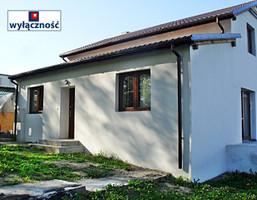 Dom na sprzedaż, Szarnoś Szarnoś, 101 m²