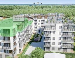 Mieszkanie na sprzedaż, Gdańsk Jelitkowo, 93 m²