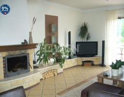 Dom na sprzedaż, Samborowo Tartaczna, 166 m²