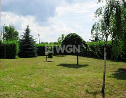 Dom na sprzedaż, Płochocin, 410 m²