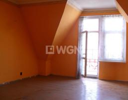 Mieszkanie na sprzedaż, Grudziądz Śródmieście, 106 m²