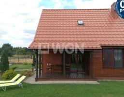 Dom na sprzedaż, Jesionka Oś.Strusia, 87 m²
