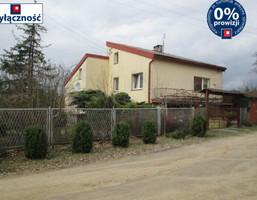 Dom na sprzedaż, Przemków Osiedle Głogowskie, 190 m²