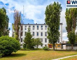 Biuro na sprzedaż, Białystok Upalna, 2060 m²