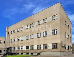 Biuro na sprzedaż, Warszawa Bemowo, 3439 m²