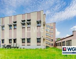 Biuro na sprzedaż, Śrem Wojska Polskiego, 2516 m²