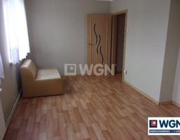 Mieszkanie na sprzedaż, Wąsosz 1 MAJA, 49 m²