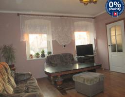 Mieszkanie na sprzedaż, Przemków, 51 m²