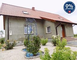 Dom na sprzedaż, Wietszyce Wietszyce, 120 m²