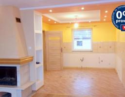 Dom na sprzedaż, Wschowa, 160 m²