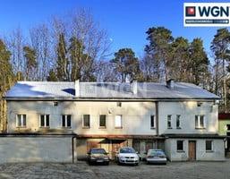 Biuro na sprzedaż, Olsztyn Wiosenna, 1102 m²