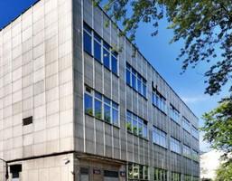Biuro na sprzedaż, Warszawa Praga-Południe, 2498 m²