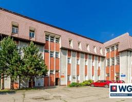 Biuro na sprzedaż, Jarocin Tadeusza Kościuszki, 2866 m²