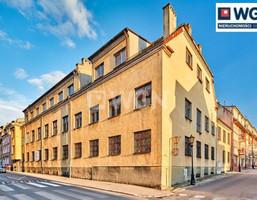 Biuro na sprzedaż, Środa Śląska, 2352 m²
