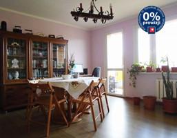 Mieszkanie na sprzedaż, Karpie Topolowa, 82 m²