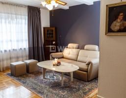Dom na sprzedaż, Polkowice Sosnowa, 127 m²