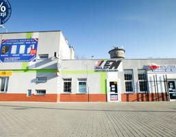 Lokal handlowy na sprzedaż, Chocianów Głogowska, 240 m²